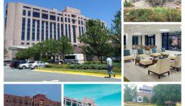 Hyatt Regency Dulles - Herndon, VA